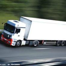 供应澳门货运,整车包车运输,澳门物流联系电话批发