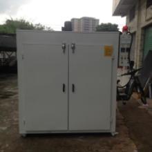 电机加热箱烘箱、电机加热箱、工业烘烤箱、恒温烘箱、热风循环干燥箱图片