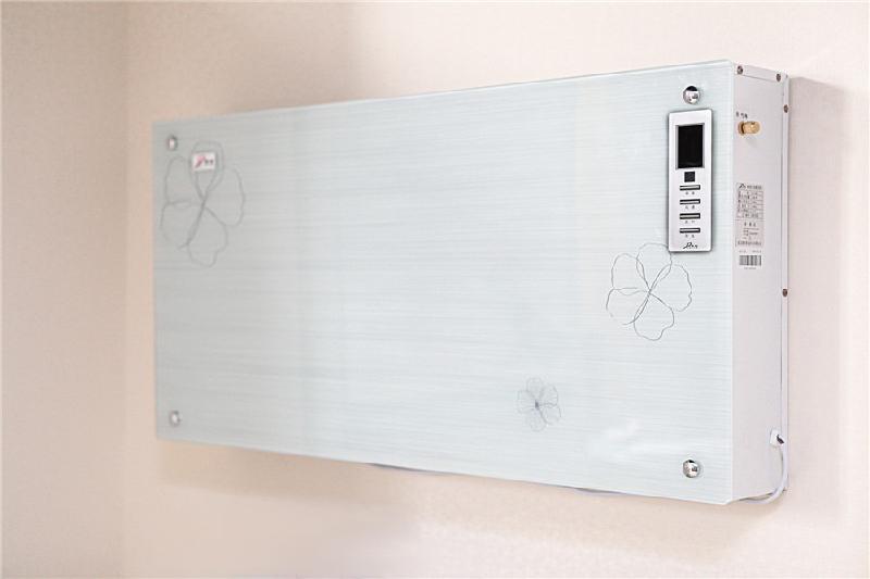 优质散热器_散热性好的智能散热器智能散热器屄