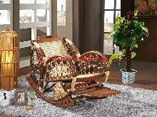 供应休闲家具藤椅休闲椅源自儿时的梦