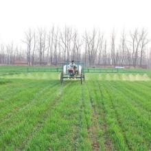 供应湖南土壤耕整机械配件