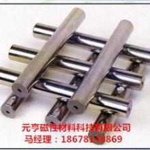 供应用于干粉颗粒|除铁的淄博磁力架