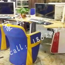供应2016最新款网吧网咖沙发桌椅 网吧桌椅沙发 酒店桌椅ktv沙发批发