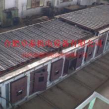 供应HCFC篦冷机备件,HCFC篦冷机备件生产,HCFC篦冷机备件质量可靠