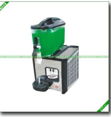 单缸雪融机图片/单缸雪融机样板图 (1)