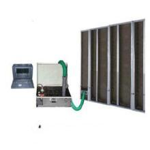 供应现场门窗物理性能检测仪厂家/长沙现场门窗物理性能检测仪厂家