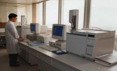 供应绵阳计量检定/绵阳计量检定单位/绵阳计量检定公司