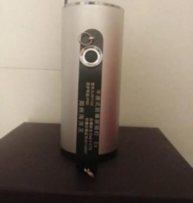 光手电筒图片/光手电筒样板图 (2)
