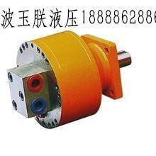供应1QJM42-2.5球塞马达,宁波低速大扭矩液压马达