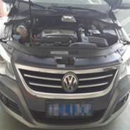 湖南汽车ECU升级长沙大众汽车刷ECU图片