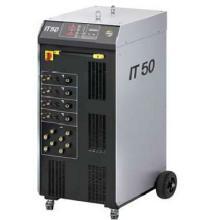 供应德国HBS拉弧式栓钉焊机IT50图片