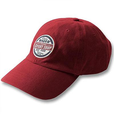 出售帽子 最强的淑贞猫人帽子购买淑贞猫人帽子霐