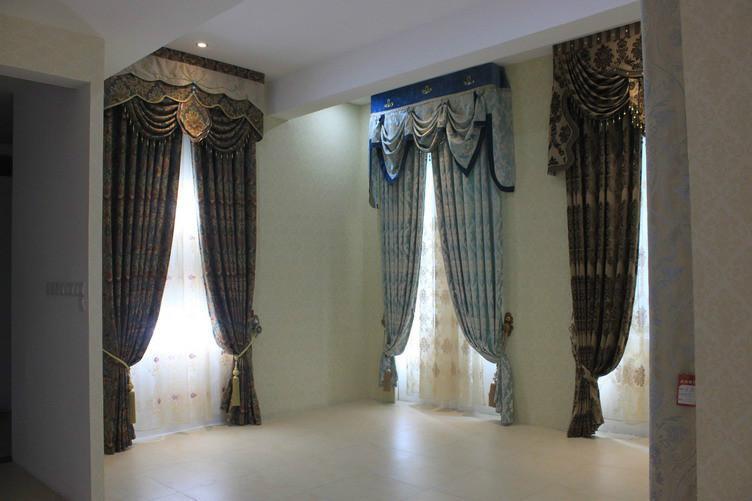 供应同安窗帘哪家实惠床上用品批发价格零售,空调帘.墙纸.木百叶