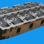 国外汽车零配件变速箱供应商代理图片
