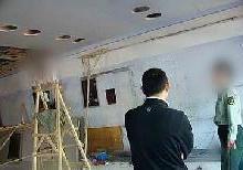 供应用于的日照全市消防备案网吧装修消防施工申报