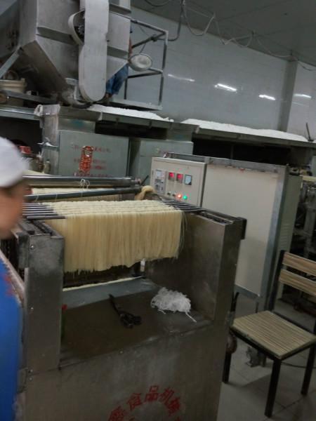 供应自动切粉机供应全国