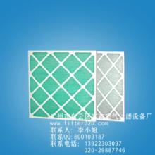 供应干式漆雾过滤网   干式喷漆系统漆雾过滤网  FX-BC
