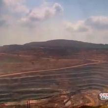 供应褐铁矿长期有效铁矿吧