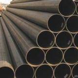供应用于管道输送的沧州中压无缝钢管
