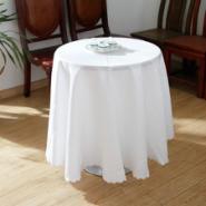 桌布台布口布擦杯布图片