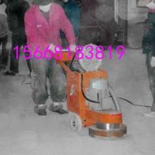 供应水磨石机水磨石机350水磨石机