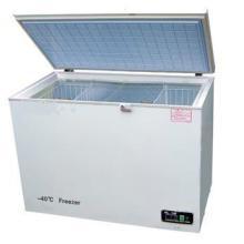 供应速冻机,海鲜速冻箱,包子水饺速冻柜,速冻设备