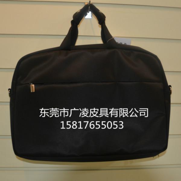 供应经典男士商务电脑包手提包
