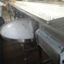 供应不锈钢皮带输送给料机_皮带机输送机厂家价格 皮带输送机批发