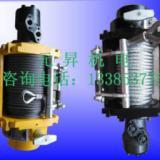 供应元昇液压绞盘JP050注意事项