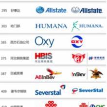 供应深圳亿智企业形象设计有限公司/平面广告设计图片