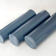 供应PVC棒材厂家价格