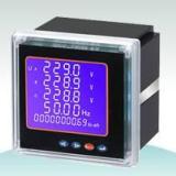供应DM4900多功能电力仪表