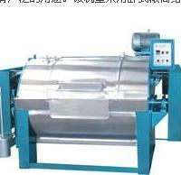 安徽不锈钢工业洗衣机