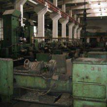 整厂机械回收,广州五金厂整厂设备机械回收,广州二手设备机械回收公司批发
