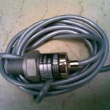 供应襄阳英格索兰螺杆空压机温度传感器