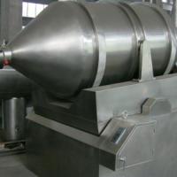 供应1000型二维运动混合机