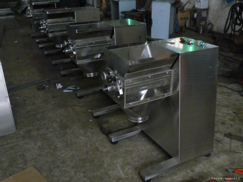 常州制粒设备优质供应商