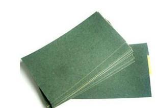 供应青稞纸绝缘纸