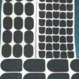 供应防震垫-eva垫
