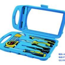 供应工具套装-5